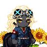 PeterPanflute's avatar