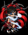 Angels Serenade's avatar