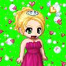 cookie_dough_4_me's avatar