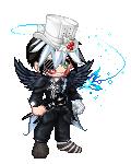 DeathStalker21's avatar