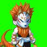 SilverLimit28815's avatar