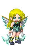 Dreamheart_dragon_girl