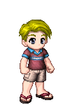 Petehay's avatar