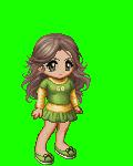 R O S 3 T T 3's avatar