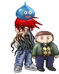 prince_of_awsome's avatar