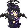 Sta~ple's avatar