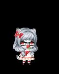 shilowolf's avatar