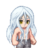 Inuyasha9067's avatar