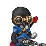1grant's avatar