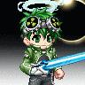 Huggable Band Nerd's avatar