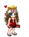 Hello_Breeze_of_Love's avatar