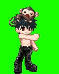 The_Dragon_992's avatar
