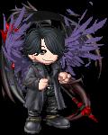 DJeargasams's avatar