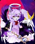 Nabexis's avatar