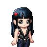 foetusSANDWICH's avatar