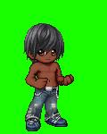 ache Ison's avatar
