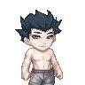 matthew 2233's avatar