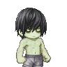 worthlessdouchebag's avatar