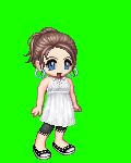 Shining_Starz123's avatar