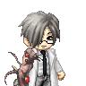Mad Dr Muraki Kazutaka's avatar