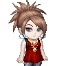 sweety923's avatar
