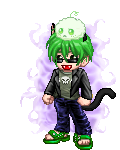 daysuke_001