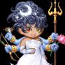 babua12's avatar