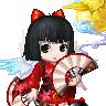 SakuraSong's avatar