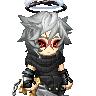 FlowDays's avatar