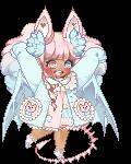 GianellaBaby's avatar
