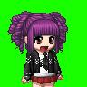 Babybear093's avatar