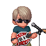 CodyBrewer's avatar