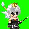 Sakura.no.Yuki's avatar