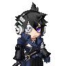 Natsu Aphrodi's avatar