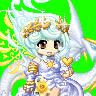 FoenixPhire's avatar