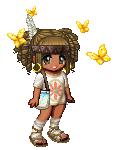 zaranita's avatar