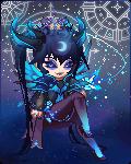 darkcrystallynangel's avatar