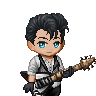 mousy-e's avatar