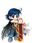 bummanbumman's avatar