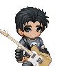 Keen-on-jamming's avatar