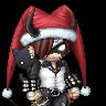 novaz's avatar