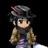 lupig's avatar