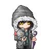 Yomi Asoda's avatar
