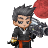 Demon Charon's avatar