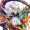 SilentBushi's avatar