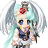 Neurii's avatar