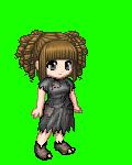 dreedee-36's avatar
