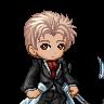 FenixTsuki's avatar