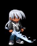Captain Yuka's avatar