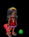 britney352's avatar